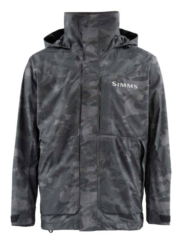 Simms Men's Challenger Jacket product image
