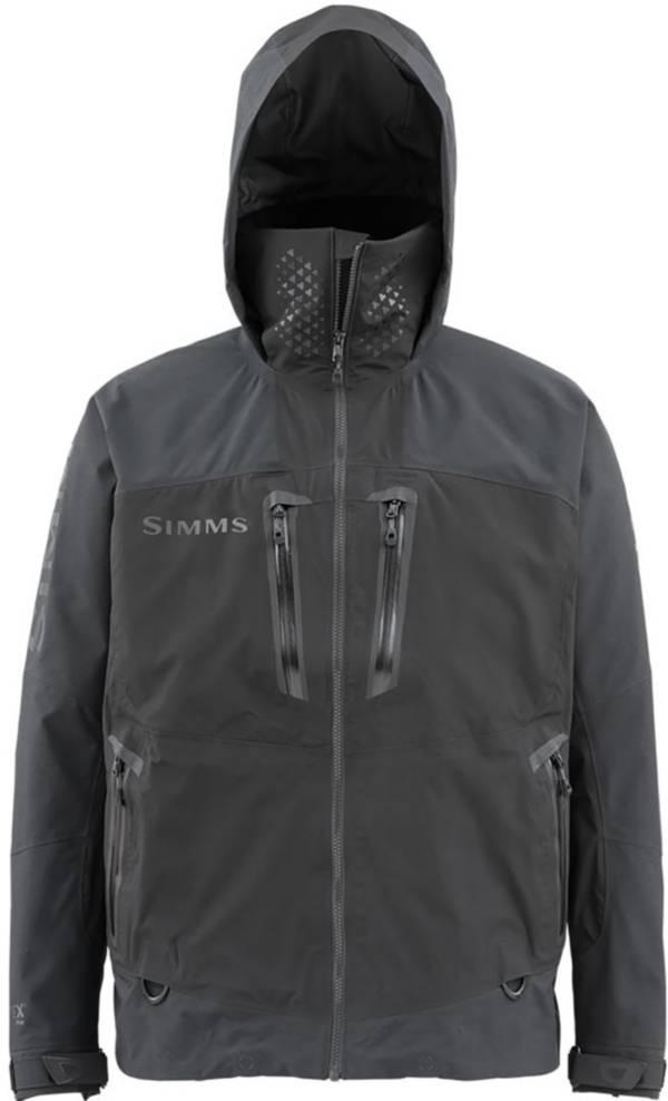 Simms Men's ProDry Fishing Jacket (Regular and Big & Tall) product image