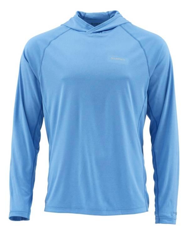 Simms Men's Solar Flex Hoodie product image