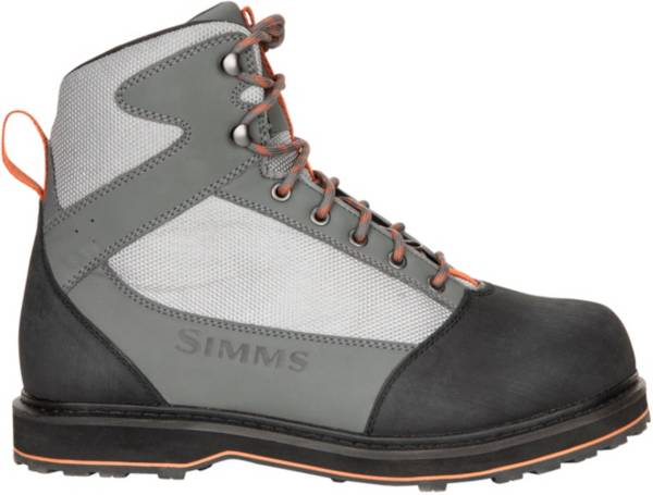 Simms Tributary Felt Sole Wading Boots product image