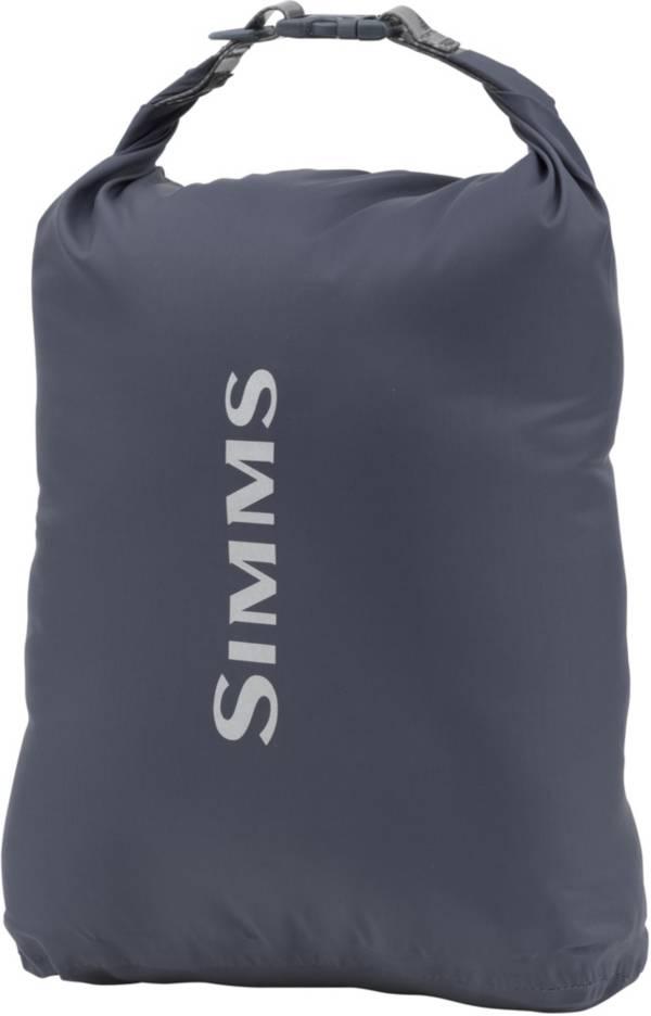 Simms Dry Creek Dry Bag – Small product image