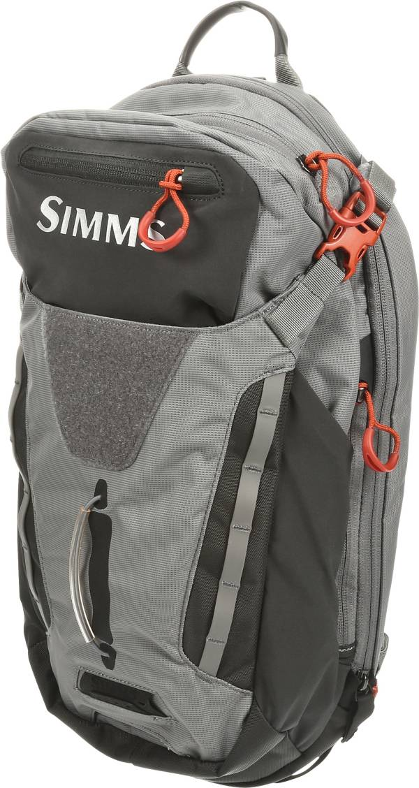 Simms Freestone Ambidextrous Fishing Sling Pack product image