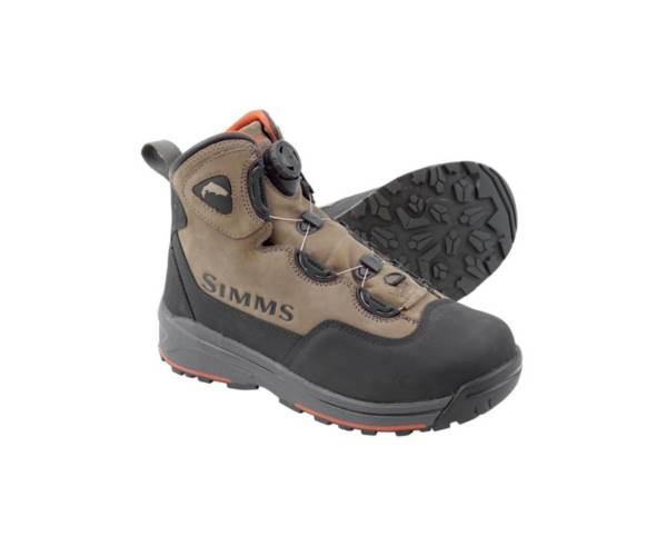 Simms Headwaters Wading Boots product image