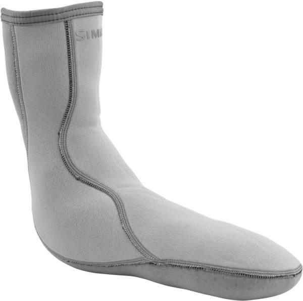 Simms Neoprene Wading Socks product image