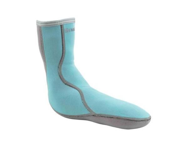 Simms Women's Neoprene Wading Socks product image