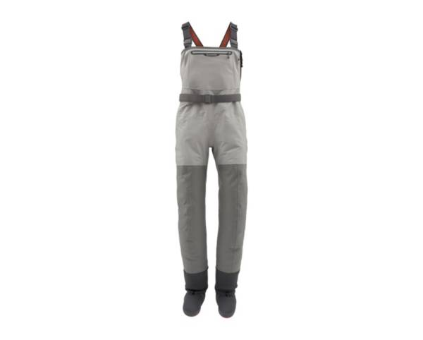 Simms Fishing Women's G3 Guide Z Waders product image