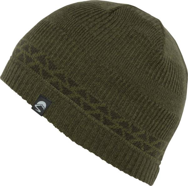 Sunday Afternoons Adult Cabin Time Beanie product image