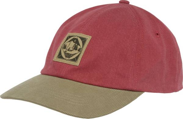 Sunday Afternoons Adult Campfire Cap product image