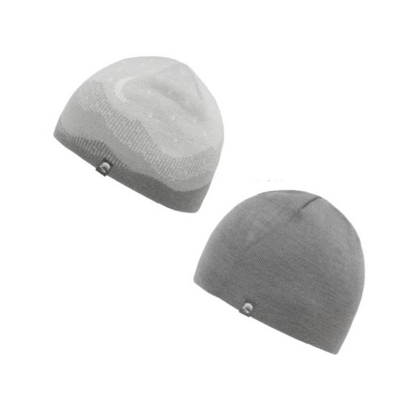 Sunday Afternoons Crescent Moon Beanie product image