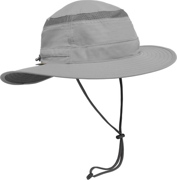 Sunday Afternoons Cruiser Hat product image