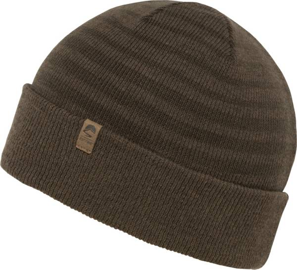 Sunday Afternoons Adult Horizon Beanie product image