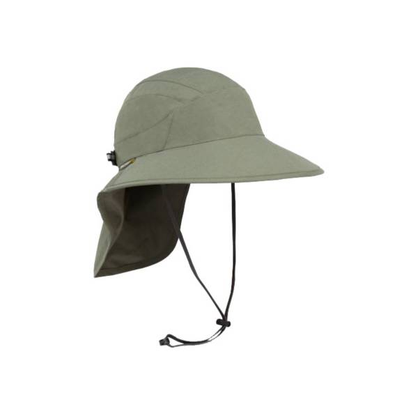 Sunday Afternoons Ultra Adventure Storm Hat product image