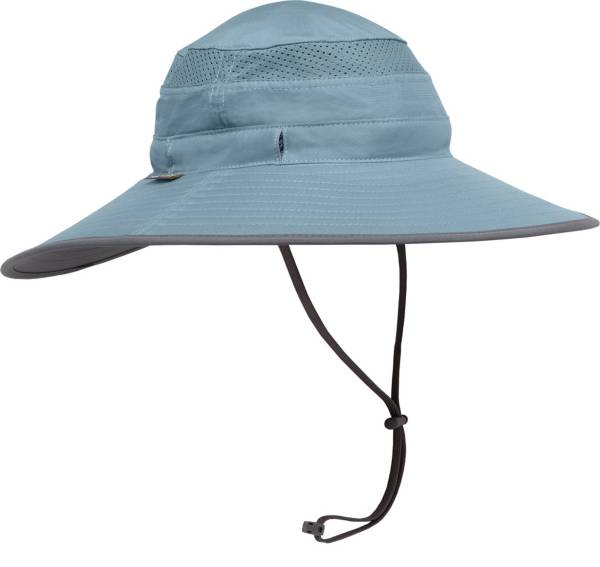 Sunday Afternoons Latitude Hat product image