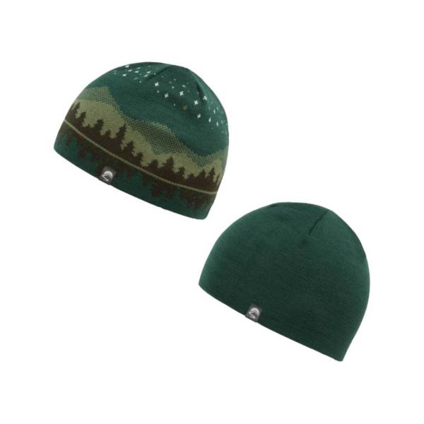 Sunday Afternoons Milky Way Beanie product image