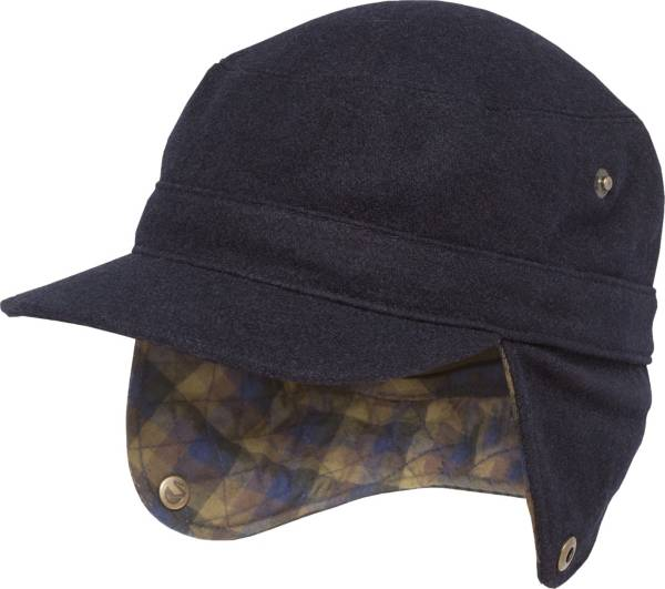Sunday Afternoons Adult Mountain Time Radar Hat product image