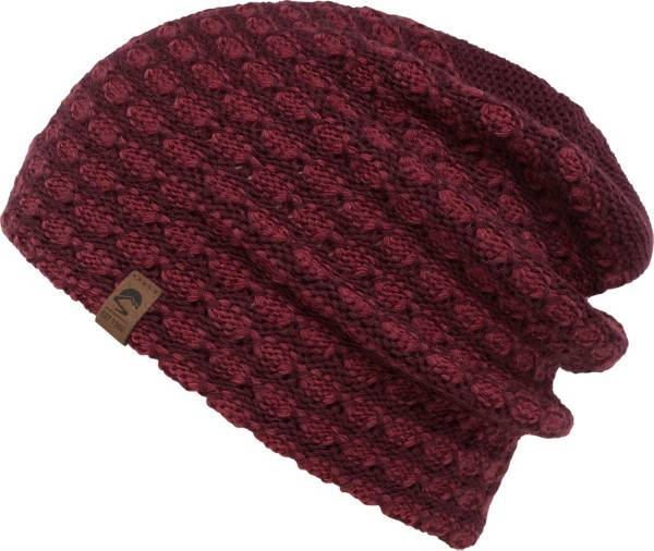 Sunday Afternoons Women's Arctic Dash Beanie product image