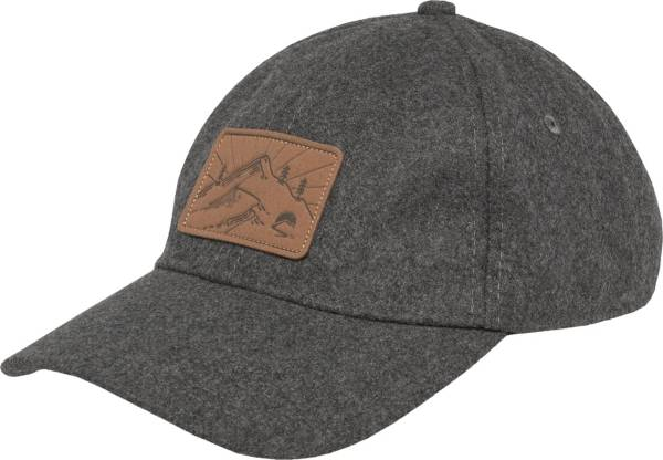 Sunday Afternoons Ridgeline Hat product image