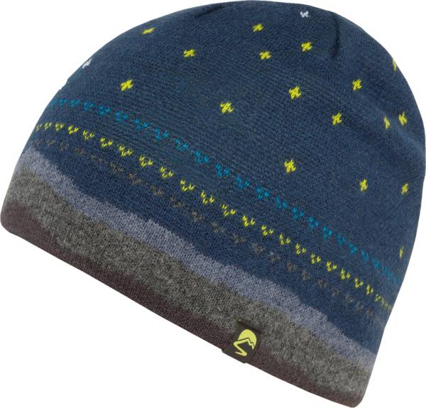 Sunday Afternoons Stellar Beanie product image