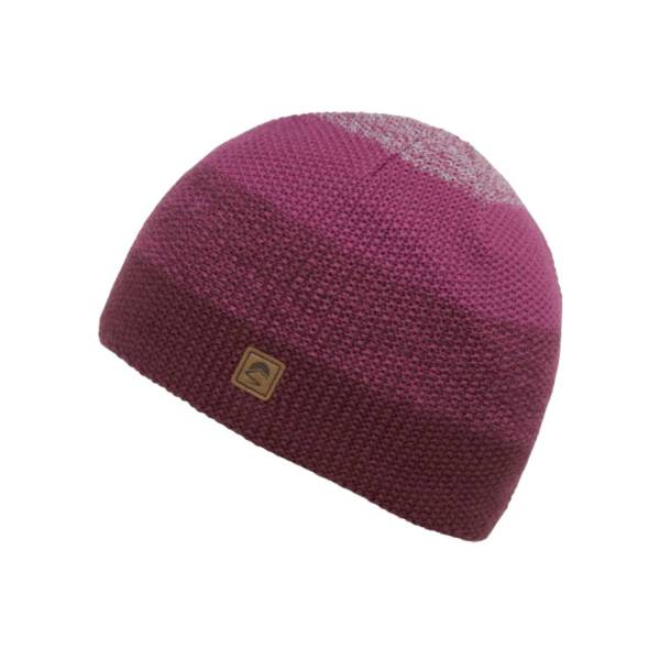 Sunday Afternoons Atlas Beanie product image
