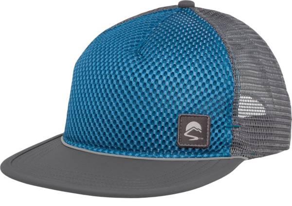 Sunday Afternoons Vantage Point Trucker Hat product image