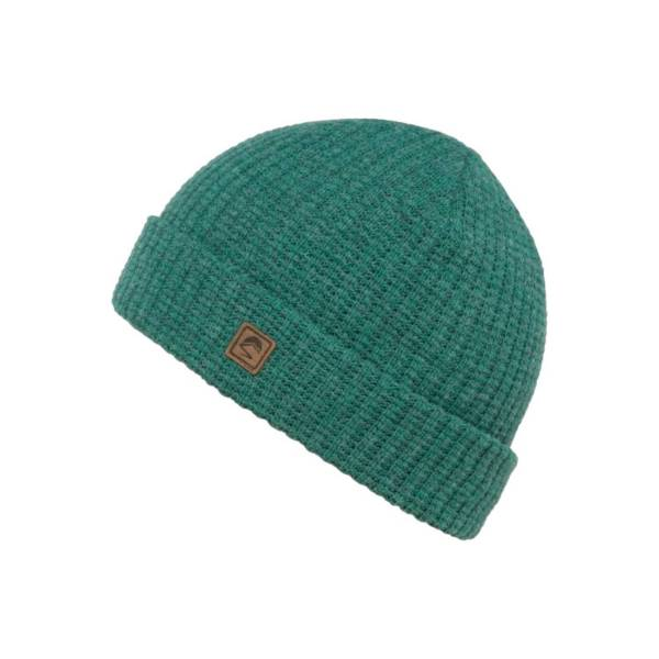 Sunday Afternoons Overtime Beanie product image