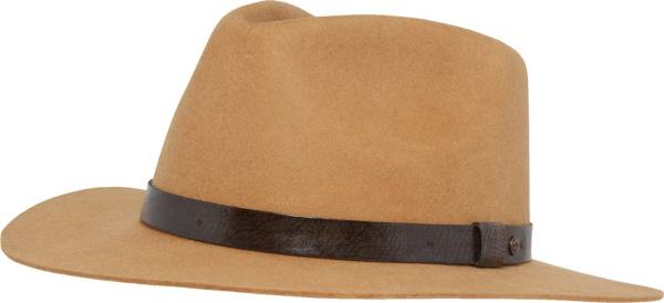 Sunday Afternoons Everett Hat product image