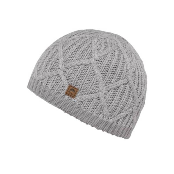 Sunday Afternoons Women's Aurora Beanie product image