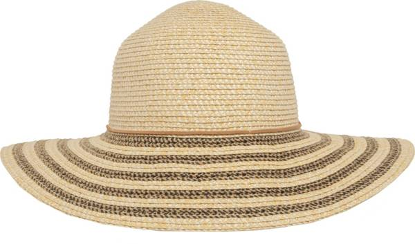 Sunday Afternoons Women's Sun Haven Hat product image