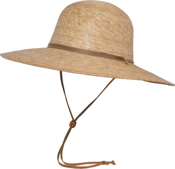 Sunday Afternoons Women's Tradewinds Hat product image