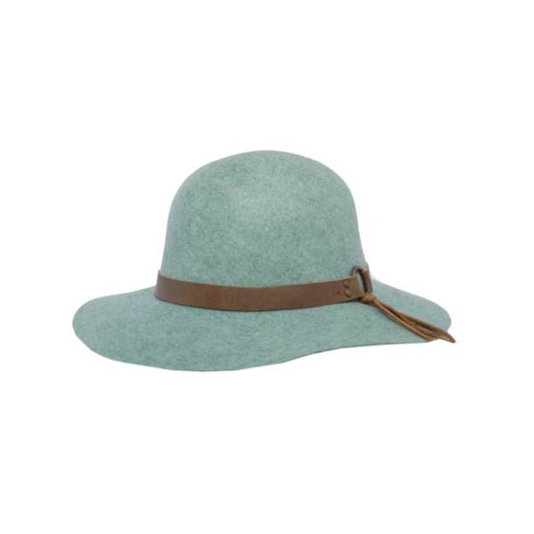Sunday Afternoons Women's Taylor Hat product image