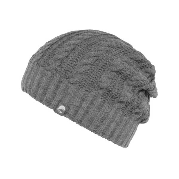 Sunday Afternoons Women's Venus Beanie product image
