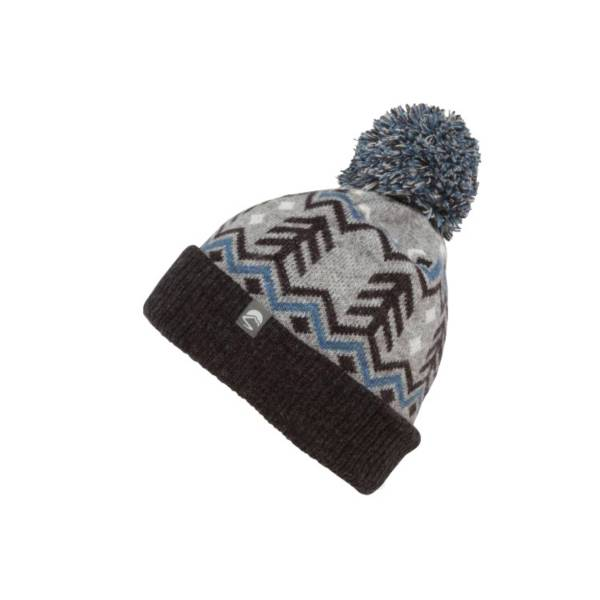 Sunday Afternoons Youth Jupiter Beanie product image