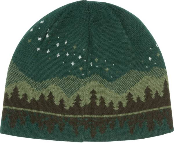 Sunday Afternoons Youth Milky Way Beanie product image