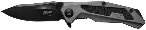 Smith & Wesson M&P U.G. Liner Lock Folding Knife product image