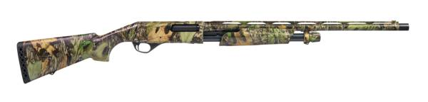 "Stoeger P3500 12/24"" Mossy Oak Obsession Pump Shotgun product image"