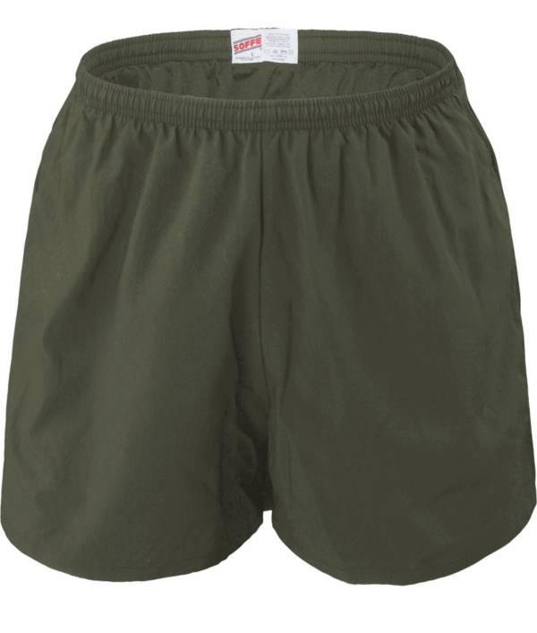 Soffe Boys' Infantry Shorts product image