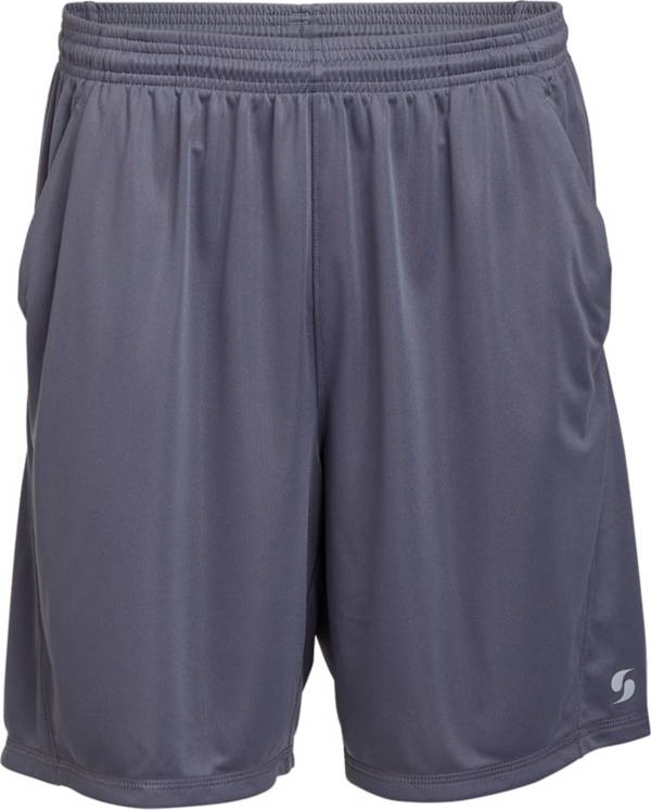 Soffe Boys' Pump You Up Shorts product image