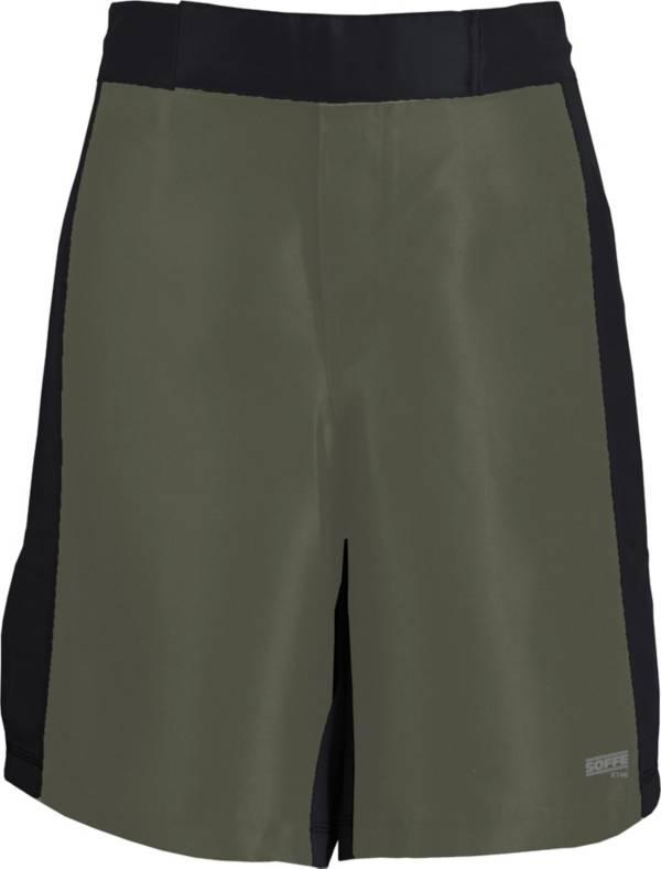 Soffe Boys' Training Shorts product image