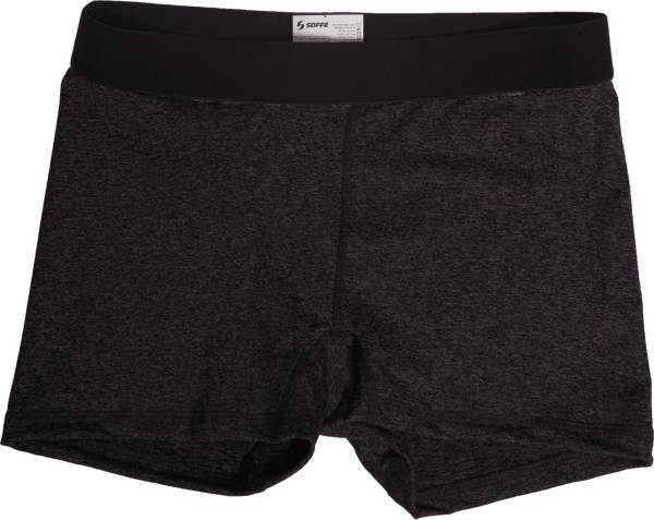 Soffe Girls' Dri Team Shorts product image