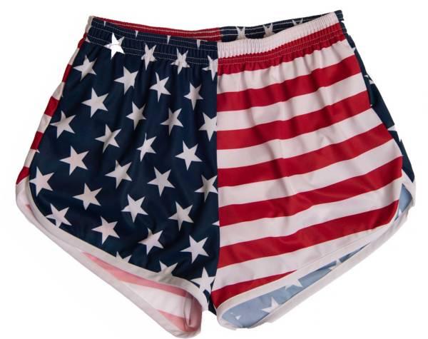 Soffe Men's Freedom Short product image