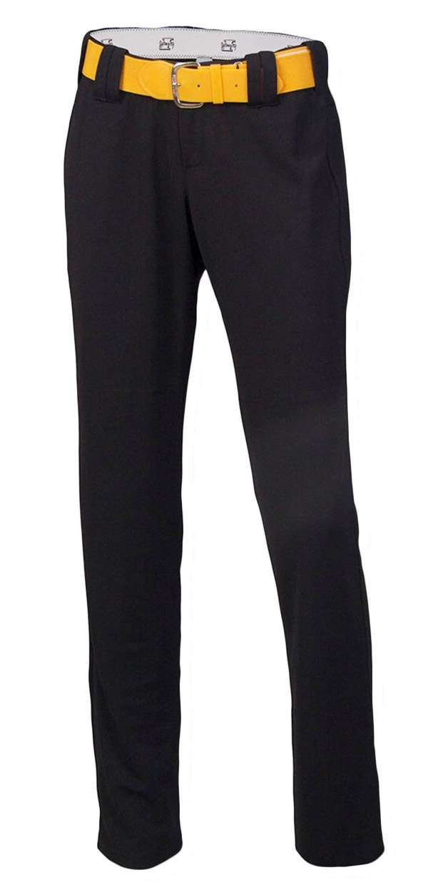 INTENSITY by Soffe Women's Lead Off Softball Pants product image