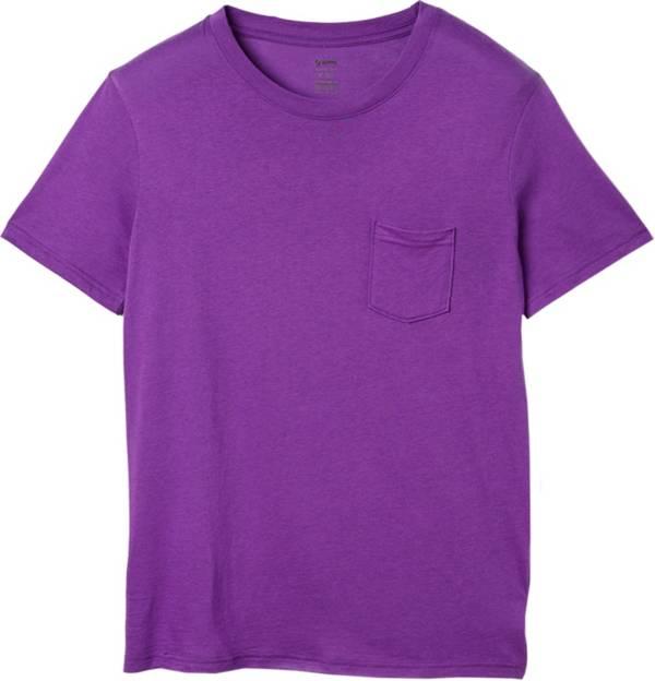 Soffe Juniors' Boyfriend T-Shirt product image