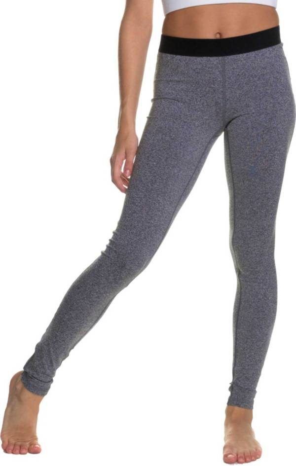 Soffe Junior Girls' Dri Team Leggings product image