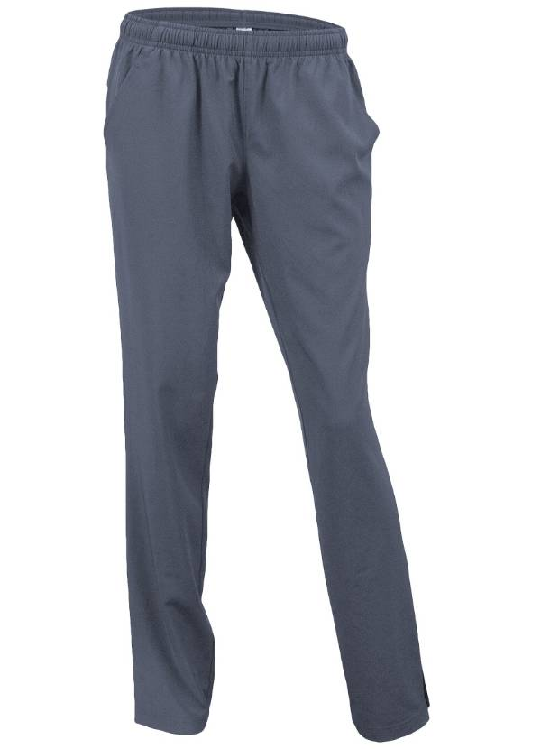 Soffe Juniors' Game Time Warm Up Pants product image