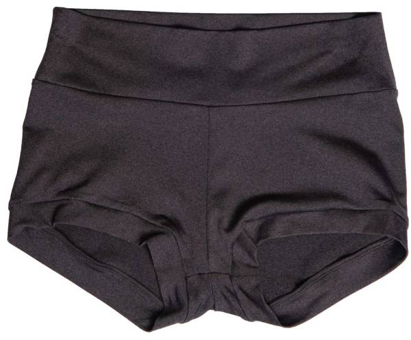Soffe Juniors High Rise Slay Shortie product image