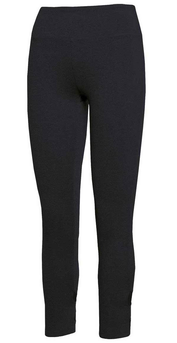 Soffe Junior Girls' Wrap Leggings product image