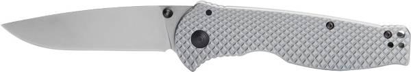 SOG Flash FL Knife product image