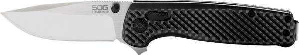 SOG Terminus XR Knife product image