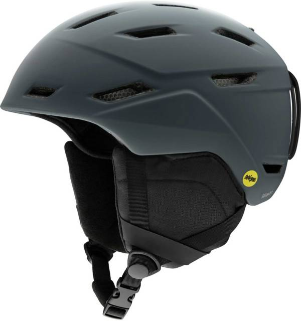 SMITH Adult Mission MIPS Snow Helmet product image