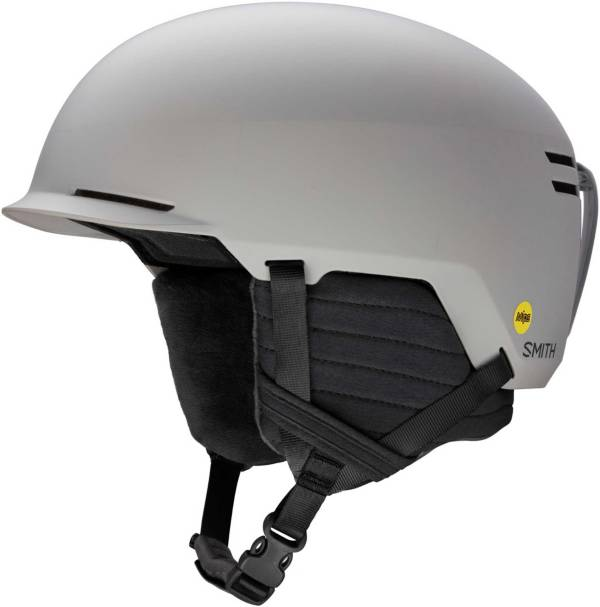 SMITH Adult Scout MIPS Snow Helmet product image